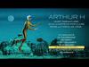 Arthur H - C'est punk putain ! (Audio Officiel)