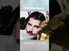 1 Day Left! SuperRare X Mercury Phoenix Trust - Freddie Mercury NFT #shorts