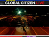 Metallica: For Whom the Bell Tolls (Global Citizen Live)