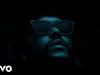 Swedish House Mafia and The Weeknd - Moth To A Flame