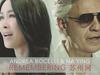 Andrea Bocelli - Remembering - 苏州河(无字幕)